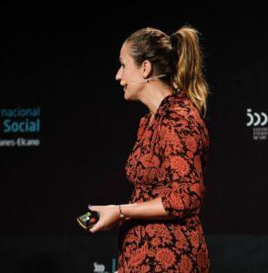 recursos humanos media interactiva